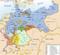 Рыцари в Германии (рассуждения от Михалыча)