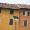 Пиза, площадь римской волчицы на знаменитой площади Чудес, экскурсии по Флоренции и Тоскане с частным индивидуальным гидом на русском языке