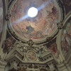 Флоренция, купол церкви Сан Фредиано, экскурсии по Флоренции с частным индивидуальным гидом на русском языке