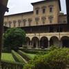 Флоренция, церковь Сан Лоренцо, экскурсии по Флоренции с частным индивидуальным гидом на русском языке