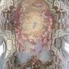 Флоренция, фрески на потолке церкви Санта Мария дель Кармине, экскурсии по Флоренции с частным индивидуальным гидом на русском языке