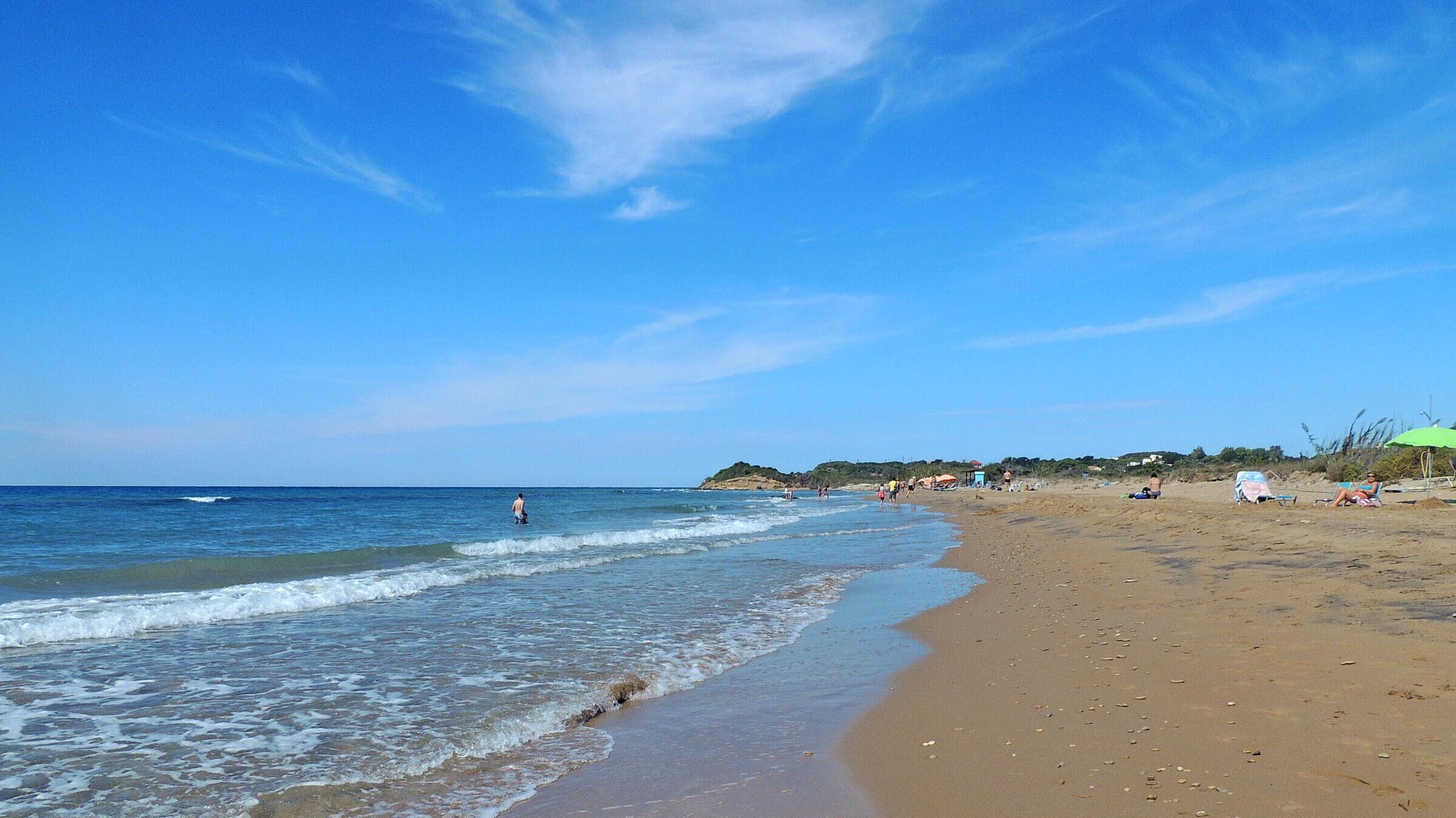 Пляжи, барселоны отзывы и фото, путеводитель