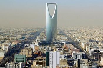 Россия и Саудовская Аравия взаимно упростят визовый режим
