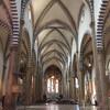 трёхнефная базилика Санта Мария Новелла, флоренция,  экскурсии по Флоренции с частным индивидуальным гидом на русском языке
