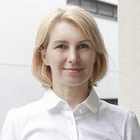 Эксперт Елена Иванова (Tabitabi)