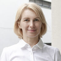 Иванова Елена (Tabitabi)