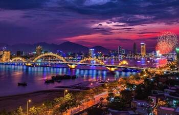 В Дананге пройдёт фестиваль «Летнее свидание»