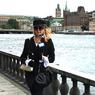 Крупнова Ольга (stockholm2015)
