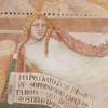 Тоскана, Сиена, мирно лежит аллегория согласия и говорит что жить надо в мире, экскурсии по Флоренции и Тоскане с частным индивидуальным гидом на русском языке