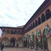 Сиена, сантуарий Святой Катеринв Сиенской, экскурсии по Флоренции и Тоскане с частным индивидуальным гидом на русском языке