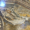 Сиена, деталь мраморного пола в Кафедральном соборе,  экскурсии по Флоренции и Тоскане с частным индивидуальным гидом на русском языке