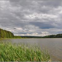 Уральская глубинка: Новоуткинск