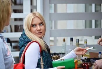 В прошлом году туристы из РФ потратили за рубежом почти 35 миллиардов долларов