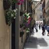 Флоренция, Ольтрарно, колоритный район города, экскурсии по Флоренции и Тоскане с частным индивидуальным гидом на русском языке