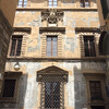 Флоренция, дворец первого камергера Козимо Первого ди Медичи, экскурсии по Флоренции и Тоскане с частным индивидуальным гидом на русском языке