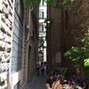 Флоренция, исторический центр города, экскурсии по Флоренции и Тоскане с частным индивидуальным гидом на русском языке