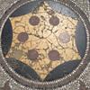 герб правящей династии Медичи, экскурсии по Флоренции и Тоскане с частным индивидуальным гидом на русском языке
