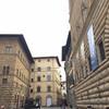 Флоренция, палаццо Строцци,  экскурсии по Флоренции и Тоскане с частным индивидуальным гидом на русском языке