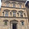 Флоренция, палаццо Бартолини Салимбени, экскурсии по Флоренции и Тоскане с частным индивидуальным гидом на русском языке