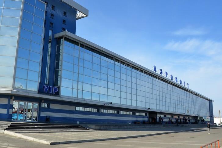 Как добраться из Иркутска до Барнаула