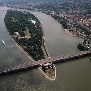 Знакомство с Будапештом часть 2
