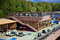 Пляжный комплекс «Малибу»