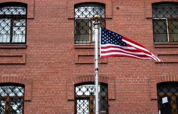Генконсульство США в Екатеринбурге в этом году планирует выдать вдвое больше виз