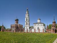 Волоколамск (городской округ)