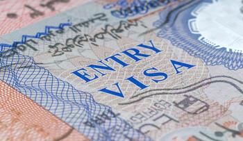 В Египте опровергли отмену виз по прибытию