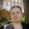 Умнова Елена (eumnova2016)