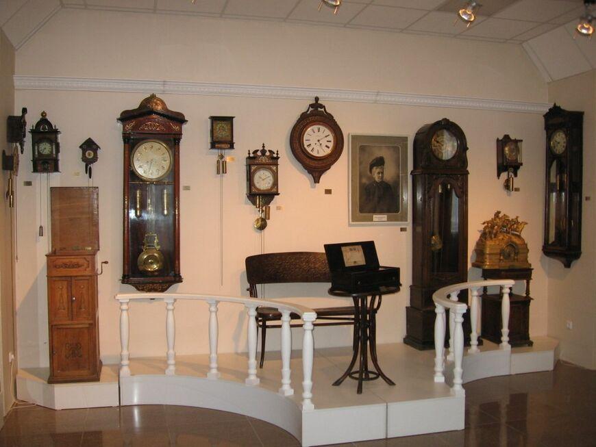 Стоимость музей билета ангарск часов часы эппл стоимость