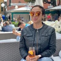 Эксперт Ирина Гординская (italyhostess)