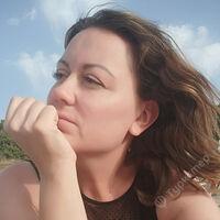 Самылина Кристина (happy-italy)
