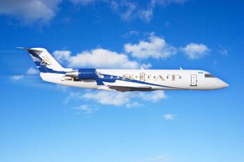 Авиакомпания SCAT начнёт летать из Нур-Султана в Москву