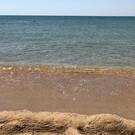 Пляж Тортуга