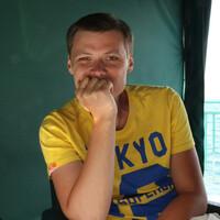 Сазанов Ярослав (Jaroslav_Sazanov)