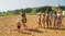 Пляж курорта «Сорочаны»