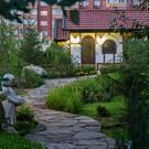 Ландшафтный парк «Сады мечты»