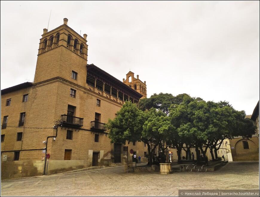 Huesca_004.jpg