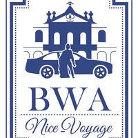 BWA Nice-Voyage (BWA-Nice-Voyage)