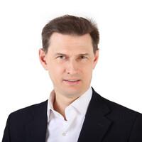 Шишкин Сергей (78042928sergey)