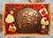 Шоколадная мастерская и музей шоколада «Диана Руди»