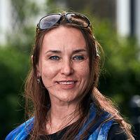 Эксперт Ирина Титова (Londonguide)