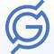 GV-Pattaya