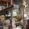 музей виноделия на Кипре