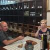 дегустация вин на Кипре