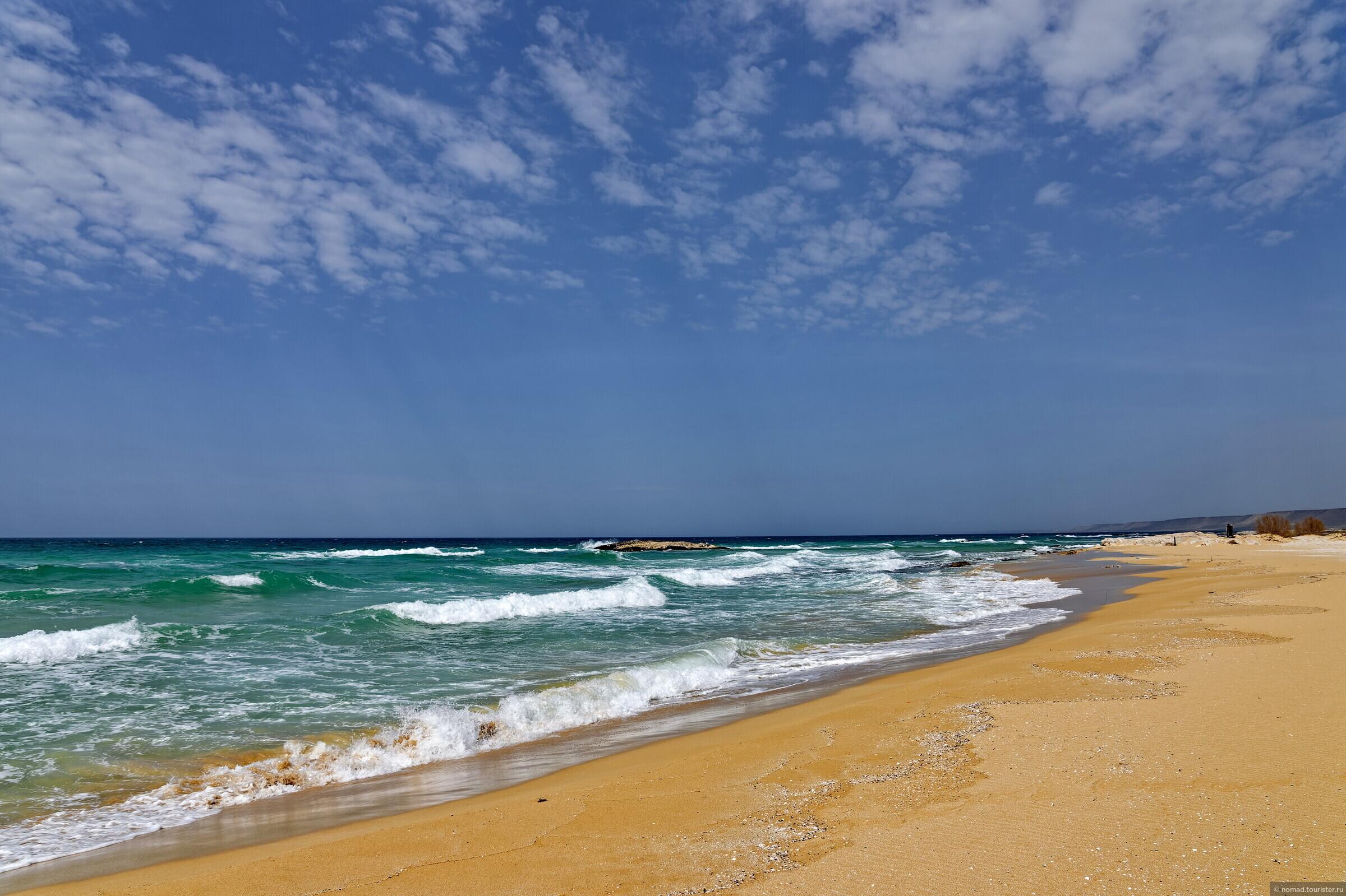 имеют как лучшие пляжи казахстана фото туристов одной