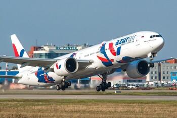 Чартерные перевозчики увеличивают топливный сбор на рейсах в Турцию