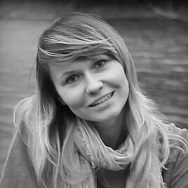 Турист Елена Тихомирова (YelenaT)