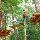 «Скай Парк» в Казани
